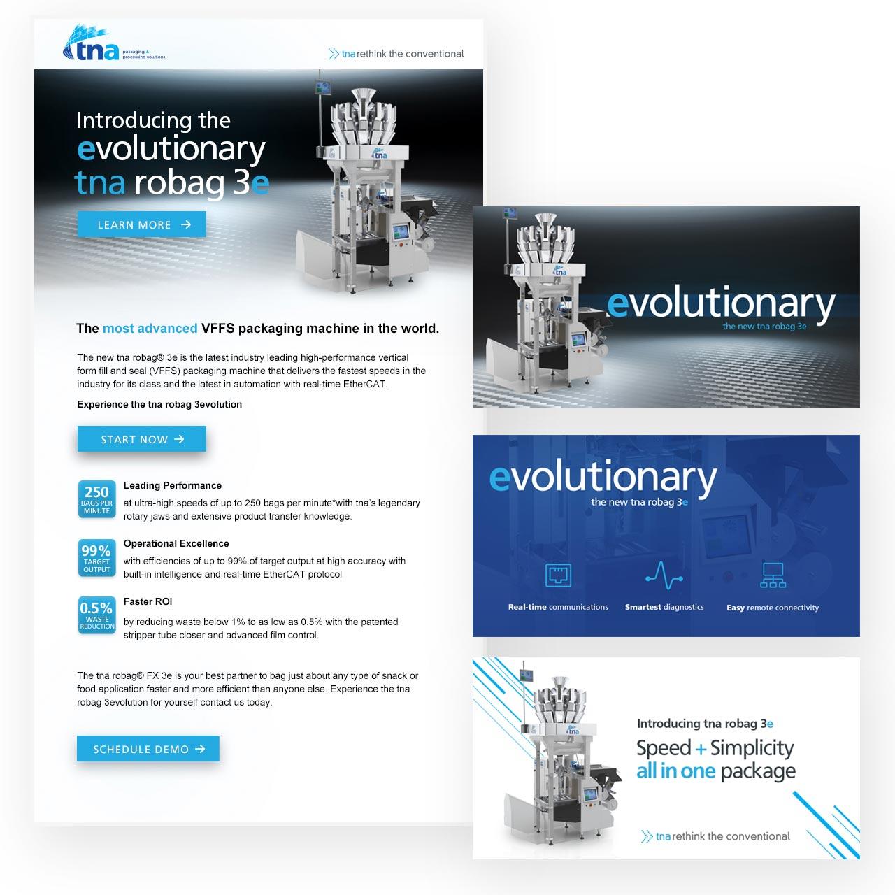 tna-marketing-advertising-campaign
