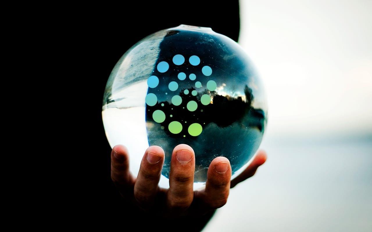 2020 B2B Marketing Predictions