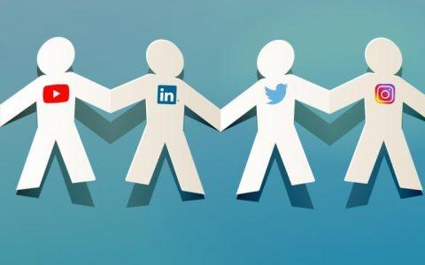 -Ways-B2B-Brands-Honing-SocialSkills