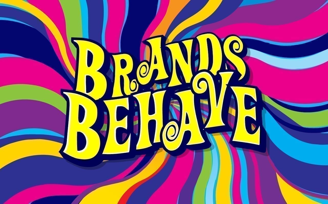 Brands Behave