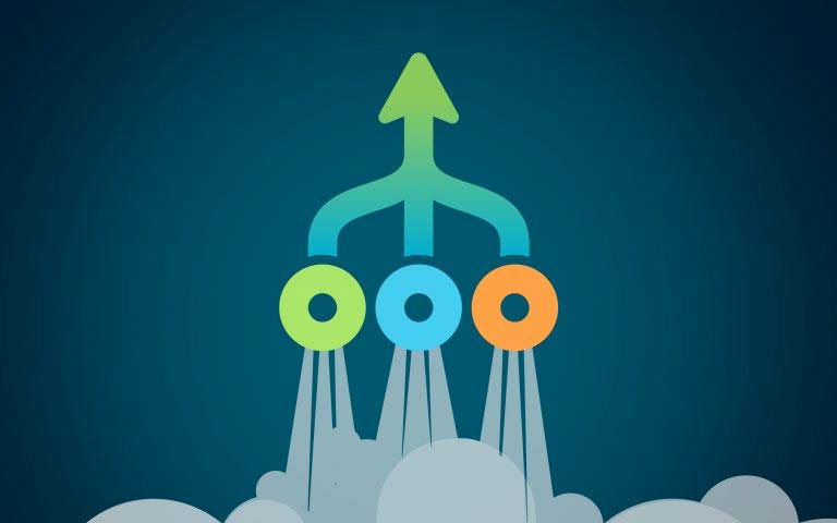 Make Your Aero Sales Reps Even More Effective