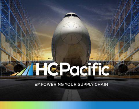 HCPacific-Branding