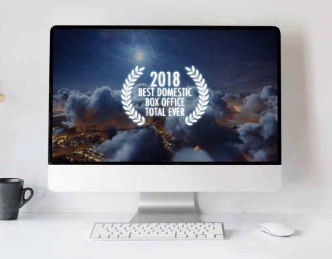 VAB-Cinema-Video