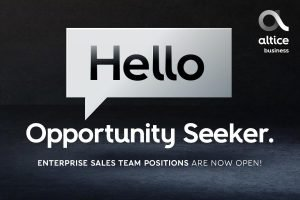 Recruitment-Campaign-LinkedIn