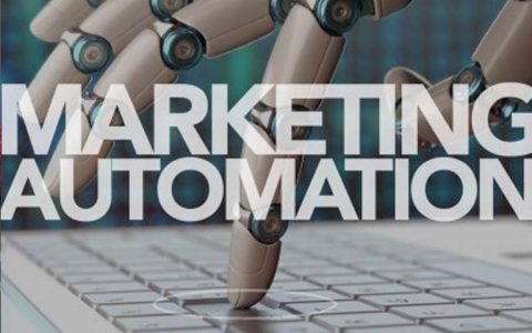 Set Up Your Marketing Automation for Success
