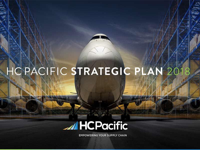 HC-Strategic-Plan