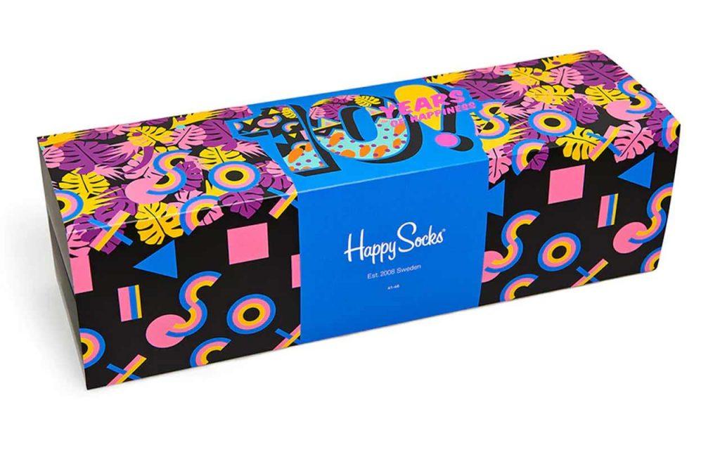 HappySocks-Brand-Birthday