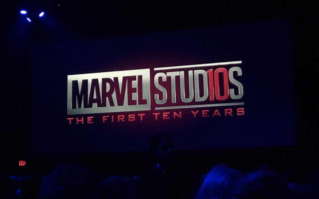 Marvel-Brand-Birthday