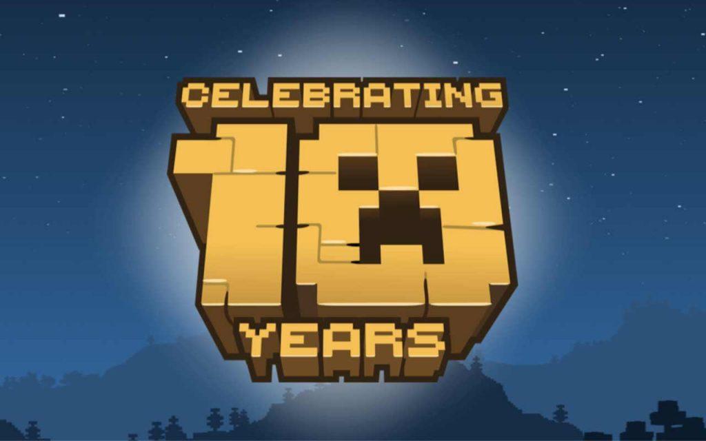 Minecraft-Brand-Birthday