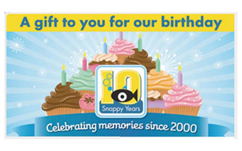 Snapfish-Brand-Birthday