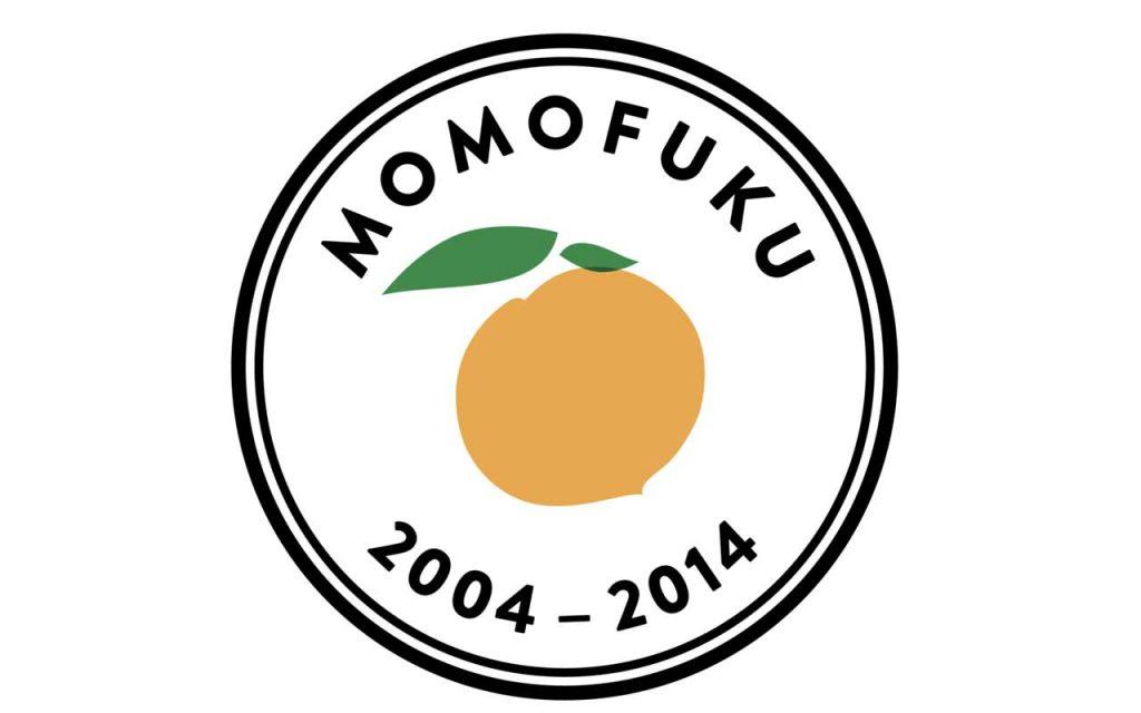 momofuku-Brand-Birthday
